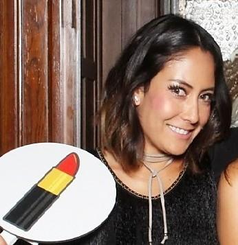 Rachelle Valerio Specializing in Custom Spray Tans & Makeup Artistry